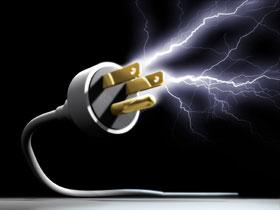 Wichtig: Bei Vertragsabschluss darf das Gerät nicht älter als 30 Tage sein.   http://www.online-versicherungs-vergleiche.de/Handy,Handyversicherung.html