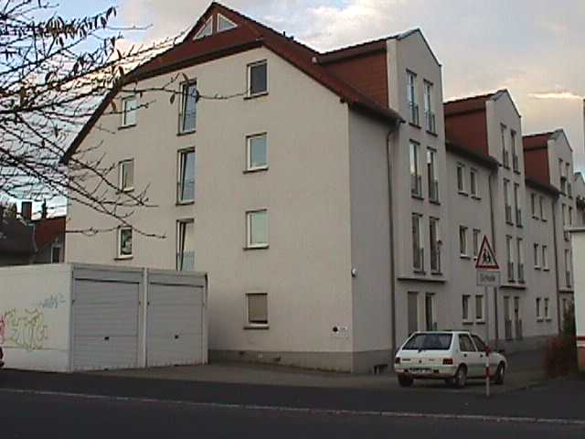 Screenshot http://www.immobilien.service-stieler.de/ETW-Marburg.html